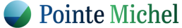 Pointe Michel Logo